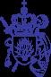 Rey Azul Tequila Logo